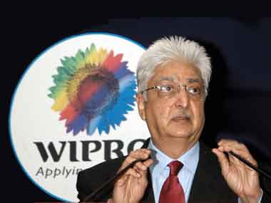 Wipro Chairman Azim Premji  will commit more of his wealth to philanthropy, as his Foundation scales up work to improve equity and quality of the primary education system in the country.