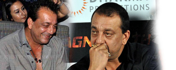 Sanjay Dutt deserves to be pardoned