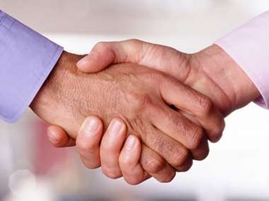 The plan is to merge Future Generali India with L&T General Insurance
