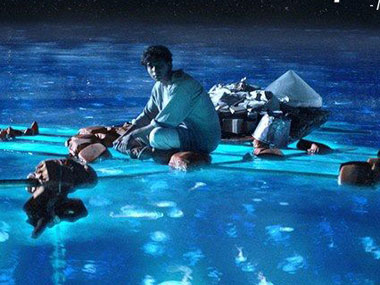 Bankrupt life of pi animators get a new lease of life for Life of pi pool scene