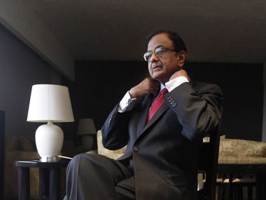 Perhaps the greatest challenge Chidambaram will continue to face will be that of political will from the UPA, given the current political turmoil and the compulsions it will bring.