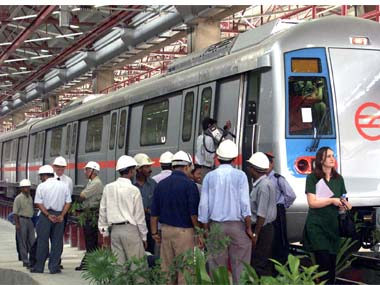 The metro incident highlights many flaws with both our laws and our perceptions: PTI