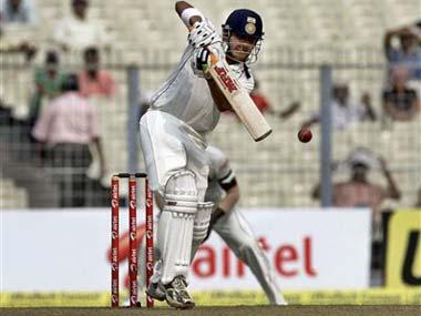 Gautam Gambhir is looking to revive his international career. AP