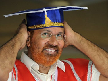 Vanzara's letter could not have come at a worse time for Modi: AFP