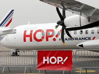 http://s1.firstpost.in/wp-content/uploads/2013/10/airfrancejp.jpg
