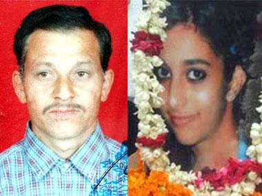 case study of aarushi talwar