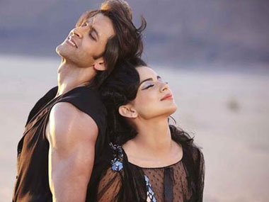 Krrish 3 review: It might be rubbish, but it's also a sure hit