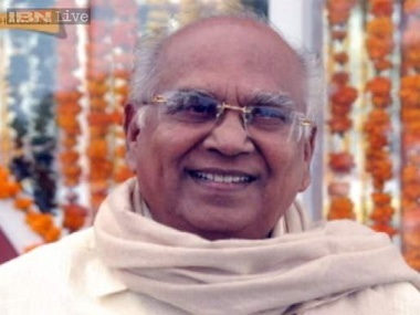 akkineni nageswara rao movies listnageswara rao akkineni, nageswara rao akkineni wiki, nageswara rao akkineni death, nageswara rao akkineni biography, nageswara rao akkineni cancer, nageswara rao akkineni daughters, akkineni nageswara rao akkineni venkat, movies of nageswara rao akkineni, akkineni nageswara rao family tree, akkineni nageswara rao movies list, akkineni nageswara rao caste, akkineni nageswara rao college, akkineni nageswara rao family photo, akkineni nageswara rao books, akkineni nageswara rao hit songs, akkineni nageswara rao blood cancer, akkineni nageswara rao award