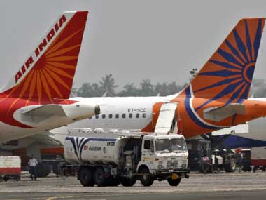 air india strategy Spicejet has ruled out making a move for air india, as the state-owned flag  carrier undergoes privatisation this year speaking to flightglobal.