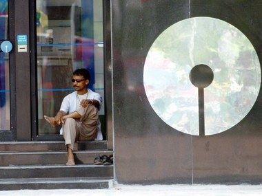 Bank strike deferred for now. Reuters