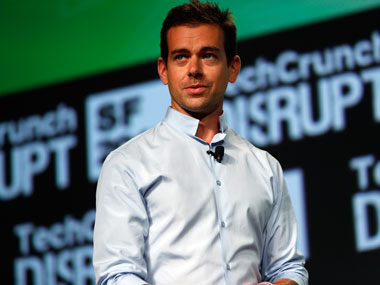 Even Twitter's Jack Dorsey was roped in to try and take over the service. Reuters