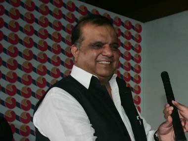 Narinder Batra accused the backers of Boxing India of under-handed tactics. Hockey India