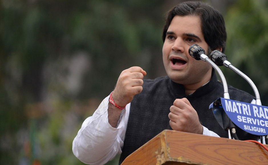 http://s1.firstpost.in/wp-content/uploads/2014/05/Varun-Gandhi_AFP.jpg