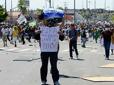 Brazil_protests_SaoPaulo_Reuters