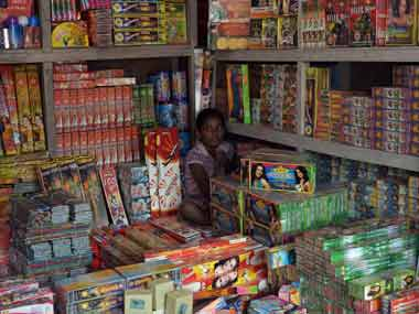 how to buy fireworks online in india