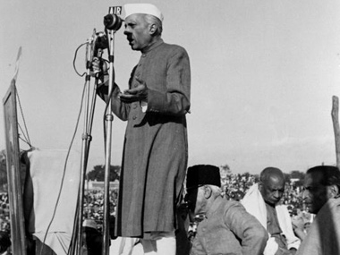 pt. jawaharlal nehru essay Essay on pt jawaharlal nehru in hindi jawaharlal nehru in hindi, pandit jawaharlal nehru short biography in hindi and all information about jawaharlal.