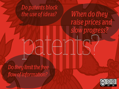 PATENTS_FLICKR