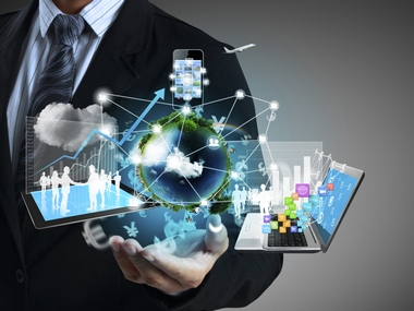 Software exports from Hyderabad to touch Rs 64,000 crore in FY2015