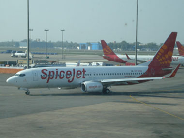 spicejet_flickr