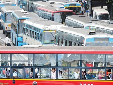The KSRTC strike is costing students dearly.