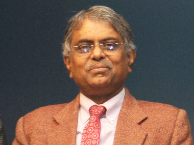 PK Sinha to be next cabinet secretary: All you should know about ...