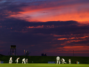 Australia, New Zealand to play first day-night Test at Adelaide Oval in November