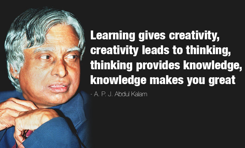 photos picture gallery others inspirational quotes abdul kalam