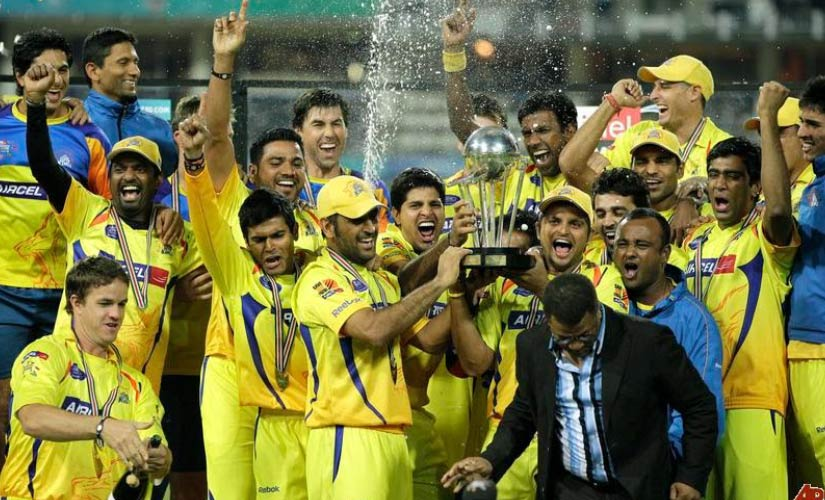 Chennai Super Kings_00000
