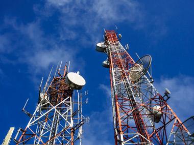 TelecomThinkStock
