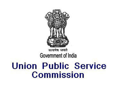 Representational image. upsc.gov.in