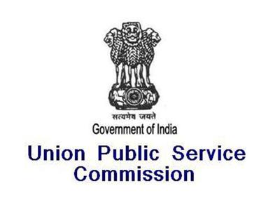 Representational image. Image courtesy- upsc.gov.in