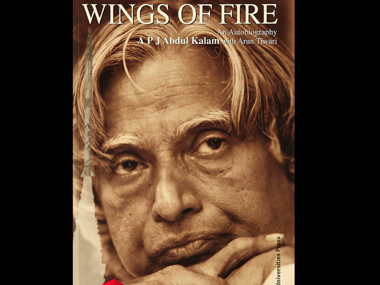 How many wings of fire books are there
