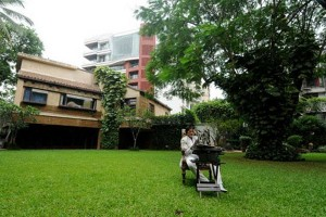 Wonderful Amitabh Bachchan House Pictures Interior Gallery ...