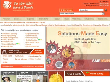 BankOfBaroda_Screengrab_380