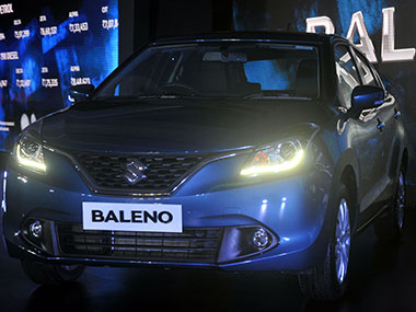 Car makers seeking cut on taxes in the forthcoming Union Budget 2016. Agency
