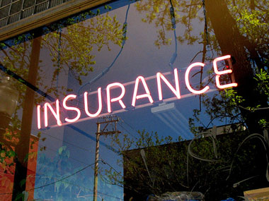 insurance_davidhilowitz