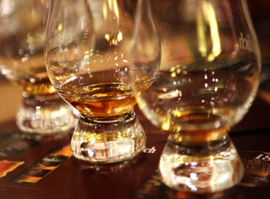 India is the world's largest whiskey market by volume, if not by value/ Reuters