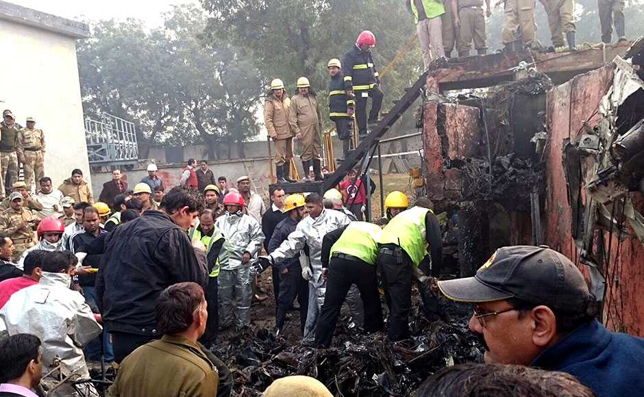BSF-Plane-Crash-KIlls-10