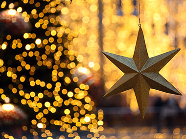 Nothing to do with Islam': Somalia bans Christmas and New Year's ...