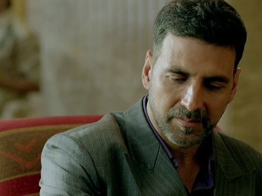Airlift_380