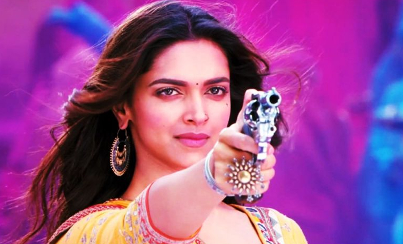 BOLLYWOOD HIGH DIFINATION MOVIES ~ Movies in High Quality