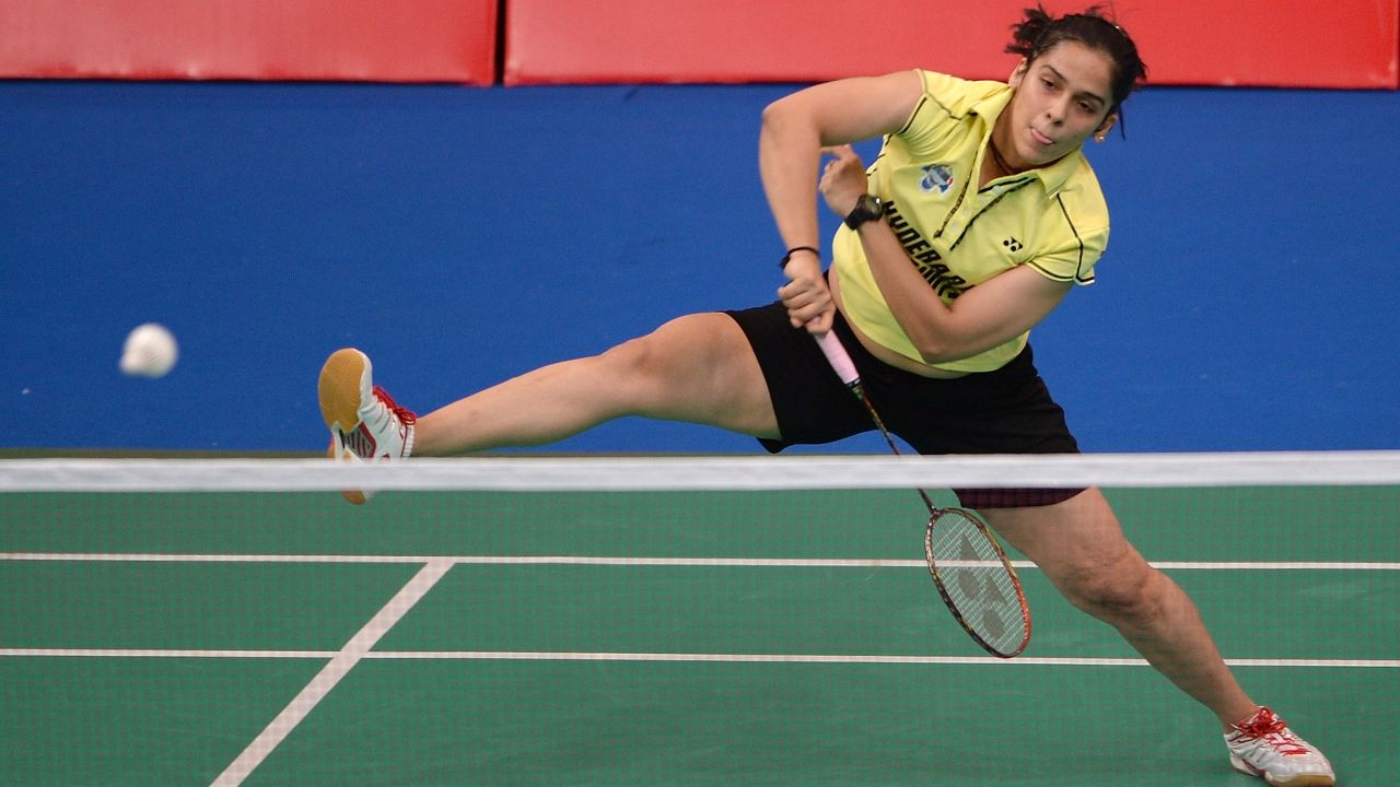 essay my favourite sportsperson saina nehwal Essay on my favourite sports tendulkar well until the guidelines find and saina nehwal acceptable 4 am sportsperson sachin tendulkar essays.