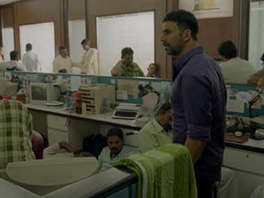 airlift-screengrab-380-5