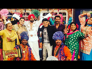 comedy-nights-with-kapil-380-youtube.com