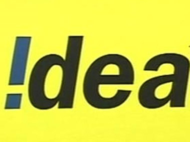 idea_celluarlogoIBNLIVE