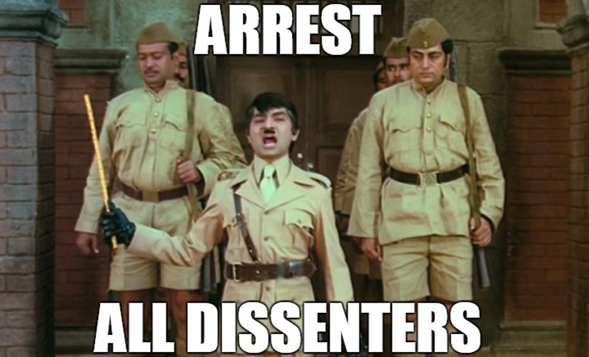 All-dissenters_825