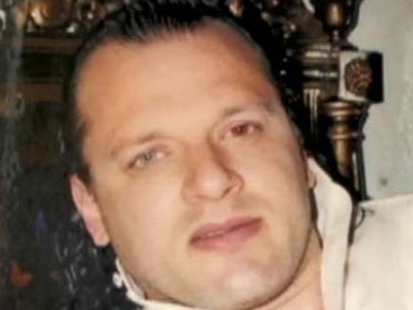 David Headley. Image courtesy: IBNLive