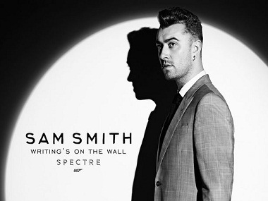 MAIN-Sam-Smiths-Writings-On-The-Wall-becomes-first-Bond-theme-song-to-top-charts