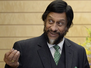 Rekha pachauri sexual harassment