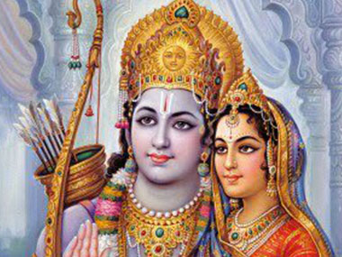 Ram-Sita_FB_Shri-Sita-Ram-Foundation,-USA_380